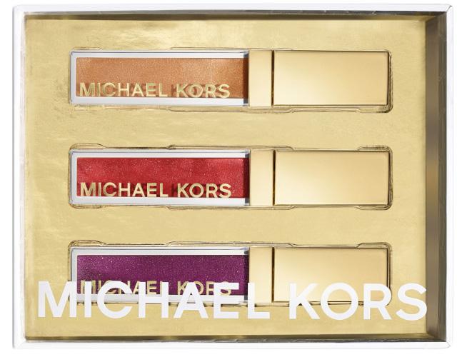 Michael-Kors-Holiday-2014-Lip-Luster-Set