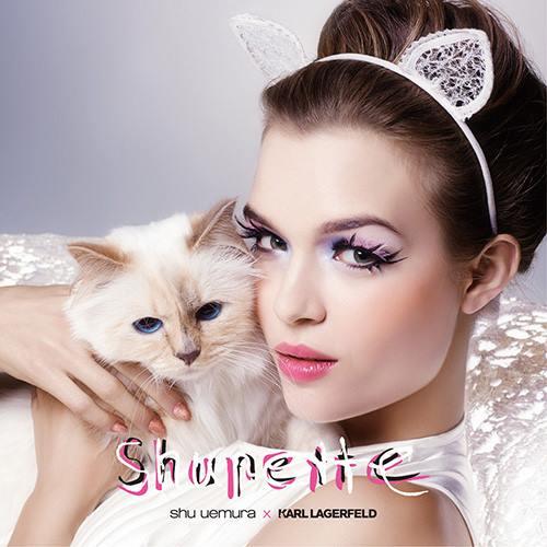 Shu-Uemura-Supette-Holiday-2014-Karl-Lagerfeld-1