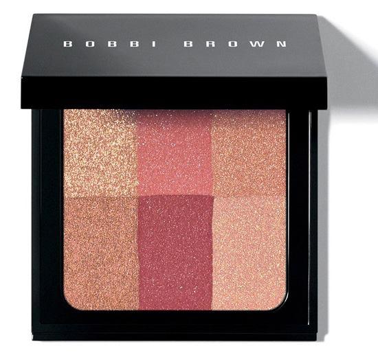 Bobbi-Brown-Brightening-Brick-2015-Spring-2