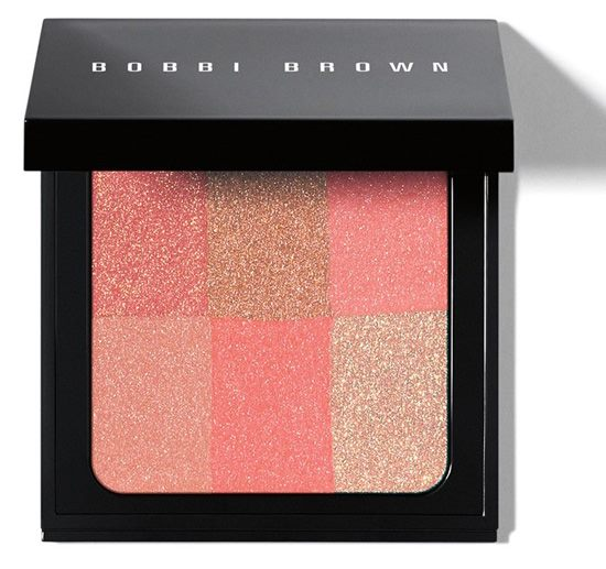 Bobbi-Brown-Brightening-Brick-2015-Spring-4