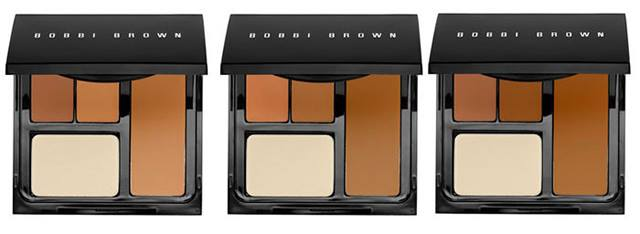 Bobbi-Brown-Face-Touch-Up-Palette-2015-Review-1
