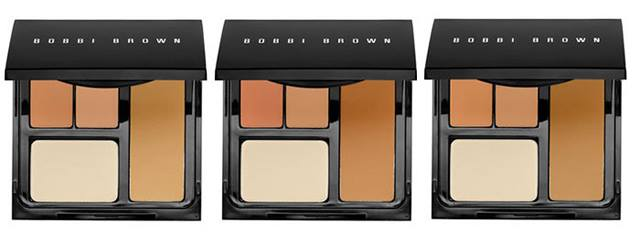 Bobbi-Brown-Face-Touch-Up-Palette-2015-Review-2