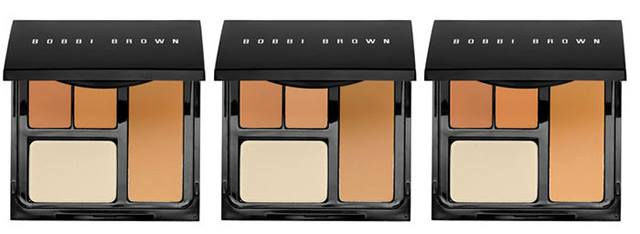 Bobbi-Brown-Face-Touch-Up-Palette-2015-Review-3
