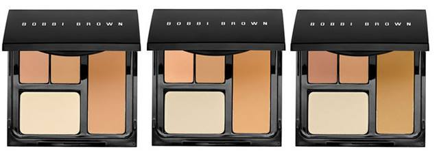 Bobbi-Brown-Face-Touch-Up-Palette-2015-Review-4