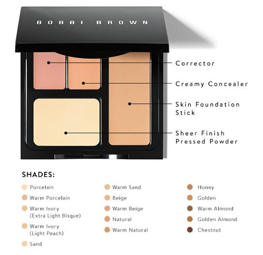 Bobbi-Brown-Face-Touch-Up-Palette-2015-Review