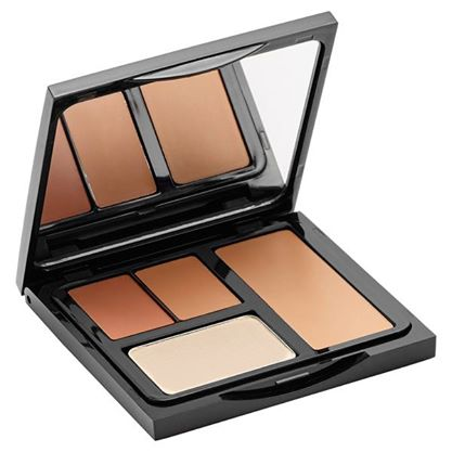 Bobbi-Brown-Face-Touch-Up-Palette-2015