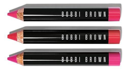 Bobbi-Brown-Hot-Nudes-Collection-2015-4