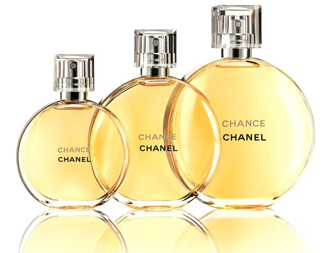 Chanel-Chance-2015-Spring-2