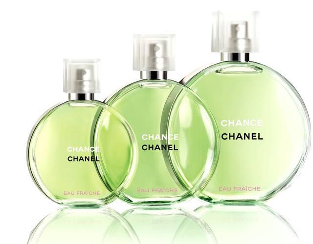 Chanel-Chance-2015-Spring-3