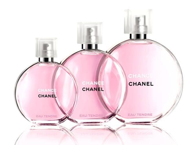 Chanel-Chance-2015-Spring-4