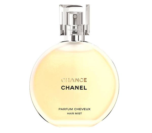 Chanel-Chance-2015-Spring-6