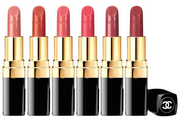 Chanel-Reformulated-Rouge-Coco-2015-Spring-2