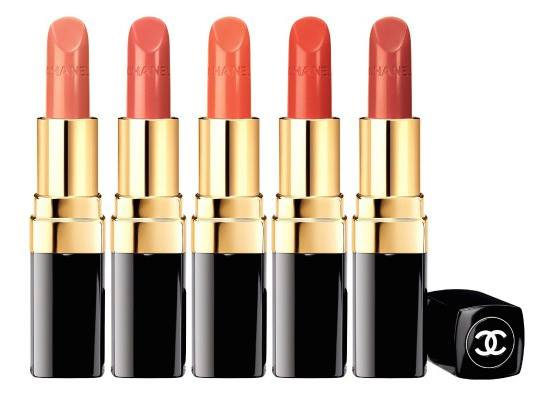 Chanel-Reformulated-Rouge-Coco-2015-Spring-3