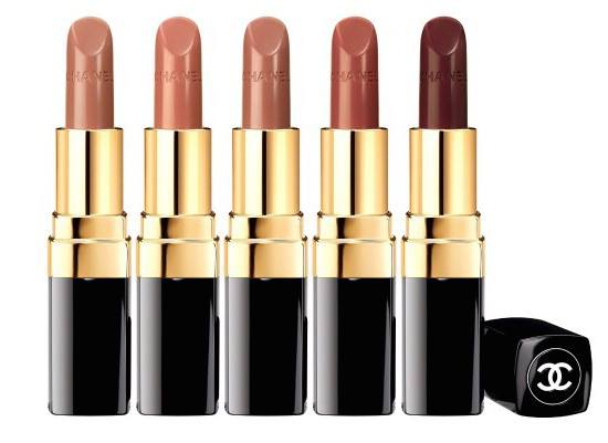 Chanel-Reformulated-Rouge-Coco-2015-Spring-4
