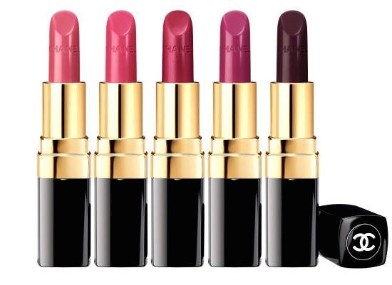 Chanel-Reformulated-Rouge-Coco-2015-Spring-5