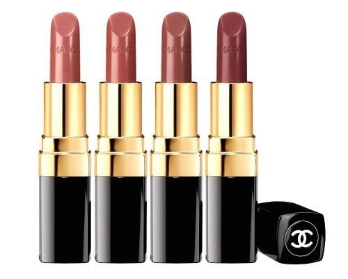 Chanel-Reformulated-Rouge-Coco-2015-Spring-6