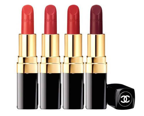 Chanel-Reformulated-Rouge-Coco-2015-Spring-7