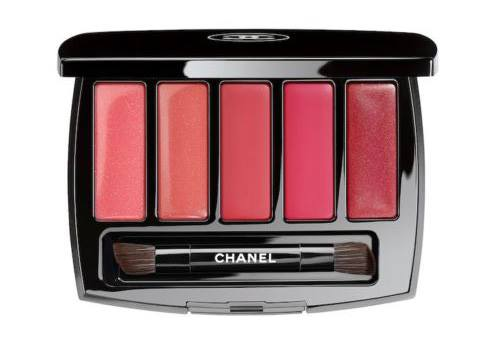 Chanel-Spring-2015-Lip-Palette