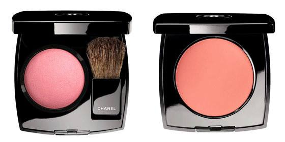 Chanel-Spring-2015-Makeup-Collection-1