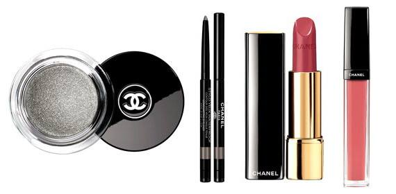Chanel-Spring-2015-Makeup-Collection-2