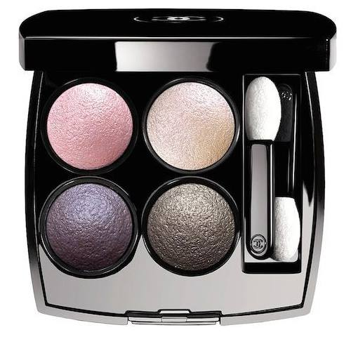 Chanel-Tisse-Rhapsodie-Quadra-Eyeshadow-2015