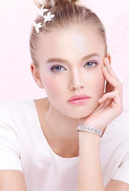 Dior-Snow-Collection-Spring-2015