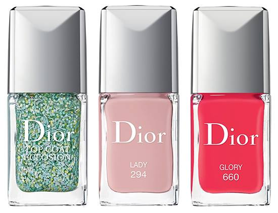 Dior-Spring-2015-Kingdom-Colors-8