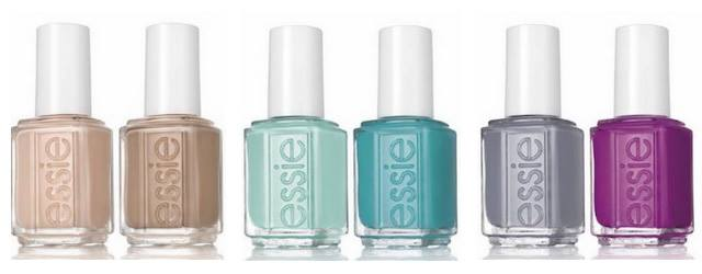 Essie-2015-Spring-Polish-Collection