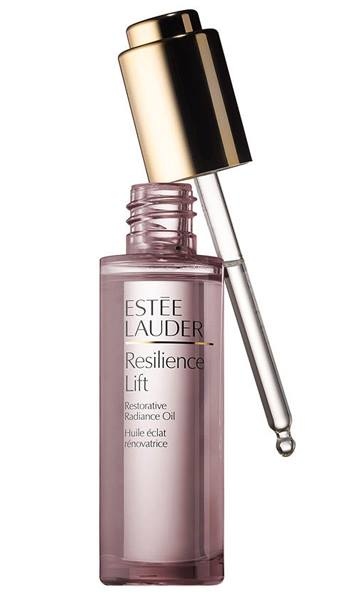 Estee-Lauder-New-Resilience-Lift-Restorative-Radiance-Oil-Review-1