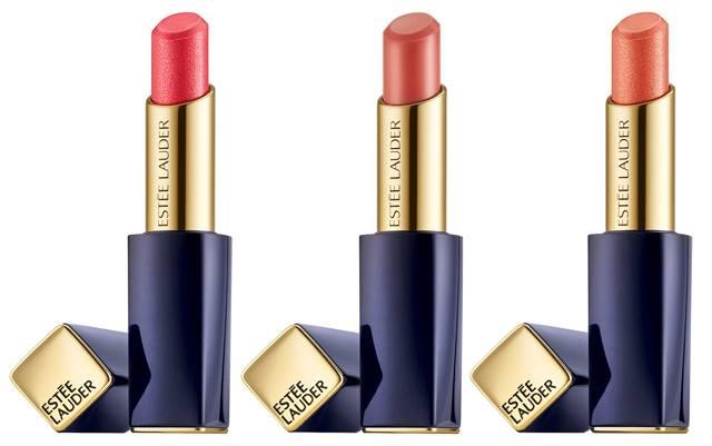Estee-Lauder-Pure-Color-Envy-Shine-Sculpting-Lipstick-2015-1
