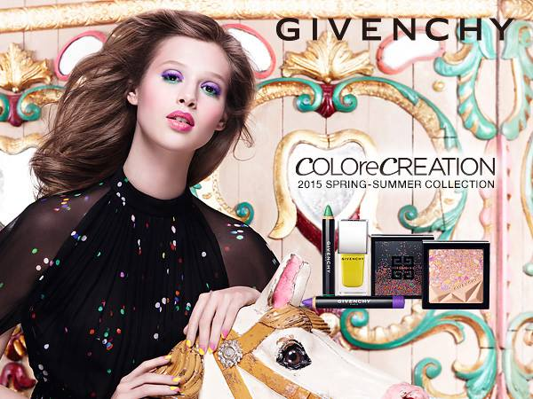 Givenchy-Colore-Creation-Spring-2015