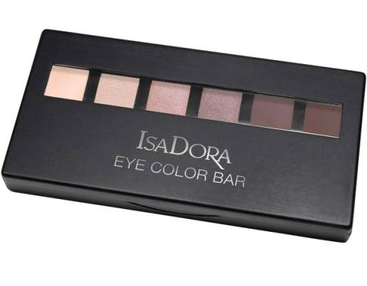 Isadora-Nude-Essentials-Collection-2015-Spring-2