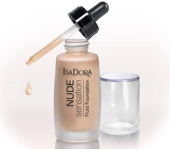 Isadora-Nude-Essentials-Collection-2015-Spring-3