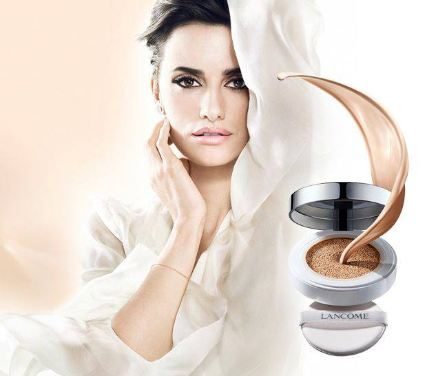 Lancome-Miracle-Cushion-Cream-Foundation