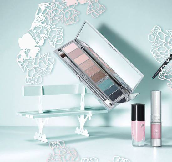 Lancome-Spring-2015-French-Innocence-1
