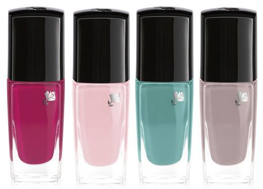 Lancome-Spring-2015-French-Innocence-11
