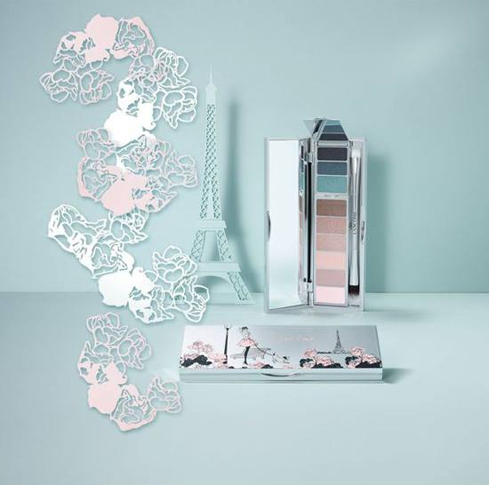 Lancome-Spring-2015-French-Innocence-2
