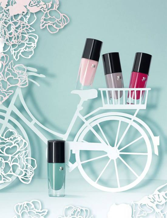 Lancome-Spring-2015-French-Innocence-3