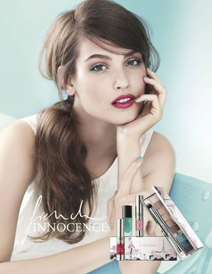 Lancome-Spring-2015-French-Innocence
