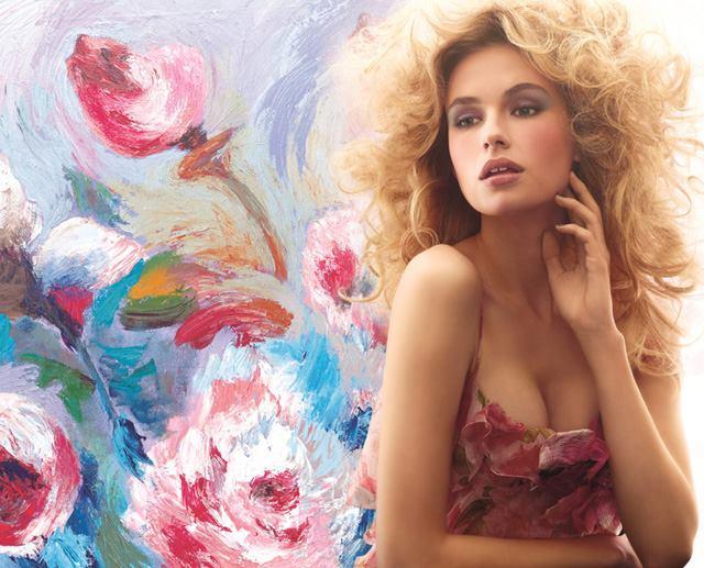 Laura-Mercier-Watercolour-Clouds-Spring-2015