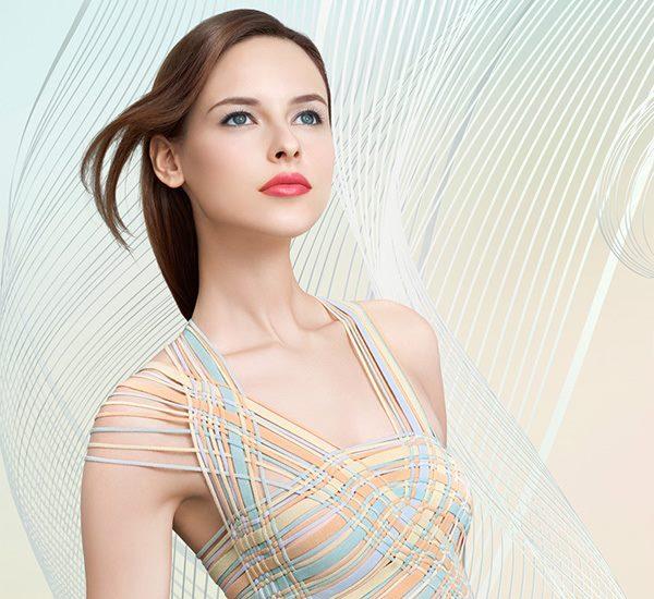Lunasol-Spring-2015-Makeup