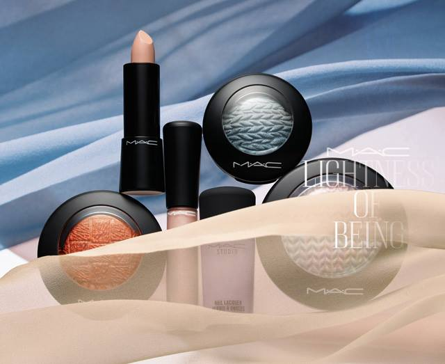 MAC-Lightness-of-Being-2015-Spring-Collection-1