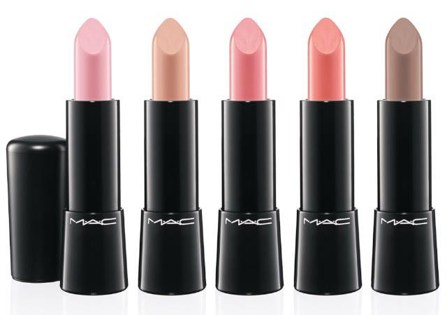 MAC-Lightness-of-Being-2015-Spring-Collection-3