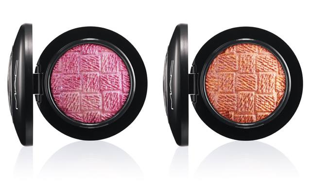 MAC-Lightness-of-Being-2015-Spring-Collection-6
