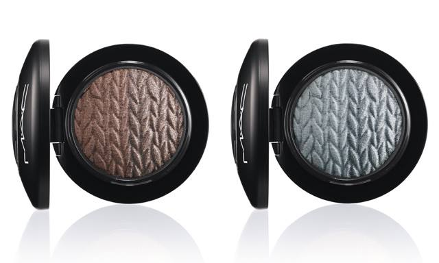MAC-Lightness-of-Being-2015-Spring-Collection-7