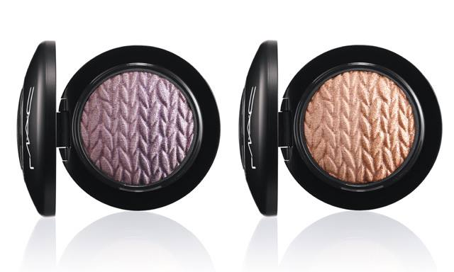 MAC-Lightness-of-Being-2015-Spring-Collection-8