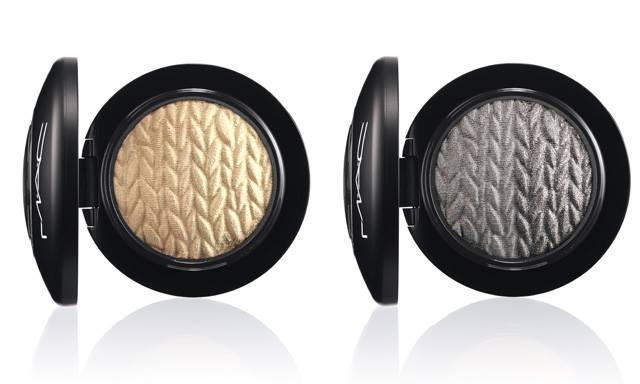 MAC-Lightness-of-Being-2015-Spring-Collection-9