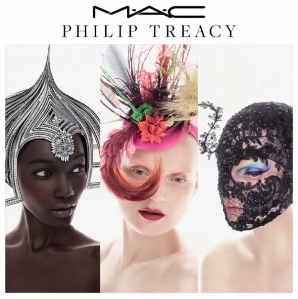 MAC-Philip-Treacy-2015-Spring-Collection
