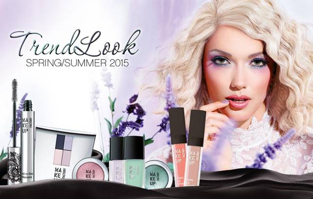 Make-Up-Factory-2015-Spring-Collection-1