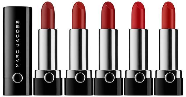 Marc-Jacobs-Le-Marc-Lip-Creme-2015-Spring-3